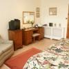 Elmview Bed & Breakfast Photo #5
