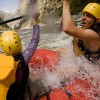 ROW Adventures Coeur d'Alene, Idaho Rafting Trips