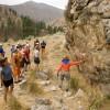 Nez Perce Historical Hikes