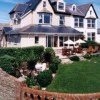West Winds Guest House Croyde Bay, N.Devon, United Kingdom Bed & Breakfasts