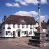 Lavenham Great House Hotel & Restaurant Lavenham - Suffolk, United Kingdom Hotels & Resorts