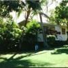 Lanikai Cottage