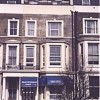 West Cromwell Hotel London, United Kingdom Hotels & Resorts