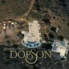 Dobson House - Luxury, Eco-Friendly B&B El Prado, New Mexico Bed & Breakfasts
