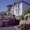 Mount Royal Hotel Penzance, Cornwall, United Kingdom Hotels & Resorts