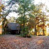 ROCK EDDY BLUFF FARM - A Scenic Ozark Getaway Dixon, Missouri Bed & Breakfasts