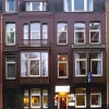 Aadam Wilhelmina Hotel Amsterdam, Netherlands Hotels & Resorts