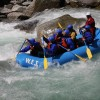 WET River Trips on American Whitewater