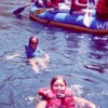 W.E.T. Kids Float!