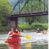 Kayak & Canoe tours, rentals, sales, instruction Kayaking & Canoeing Stowe, Vermont