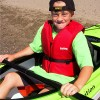Kayak & Canoe tours, rentals, sales, instruction