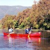 Canoe, kayak and raft the famous Shenandoah River Luray, Virginia Kayaking & Canoeing