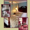 The Victorian Ladies Inn Newport, Rhode Island Bed & Breakfasts