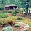 The Homestead Cottages Ahwahnee, California Vacation Rentals