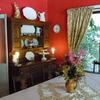 Historic Inn & Romantic B & B - Grady House
