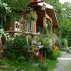 Brigitte's Bavarian Bed & Breakfast Homer, Alaska Bed & Breakfasts