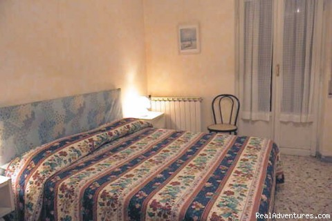 - Roma Bed And Breakfast �