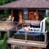 Soundview Cottage B&B Your Own Private Hot Tub