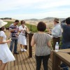 Barossa Fine Wine & Food Experience