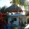 Baldwin's Guest House, Bed and Breakfast Cozumel Cozumel, Mexico Bed & Breakfasts