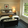 Windsor Guest House Vancouver, British Columbia Bed & Breakfasts