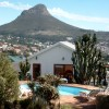 Cape Town Eagle's Nest Guest House, South Africa Bed & Breakfasts Cape Town, South Africa