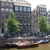 Amsterdam Heren bed and breakfast Bed & Breakfasts Netherlands