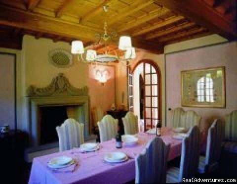 Photo #2 - Villa Luciano