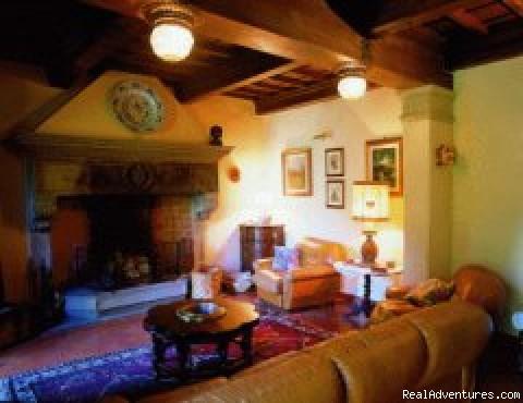 Photo #3 - Villa Luciano