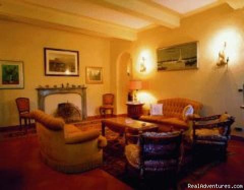 Photo #4 - Villa Luciano
