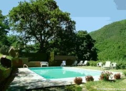 Photo #5 - Villa Luciano