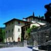Villa Luciano Vacation Rentals Firenze, Tuscany, Italy