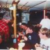 Blackbeard's Cruises Bahamas Scuba Liveaboard