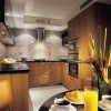J&K Apartments - Luxury London Serviced Apartments