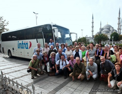 Intra Tours-dmc