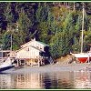 Alaska's Sadie Cove Wilderness Lodge Homer, Alaska Hotels & Resorts