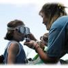 Shoreline Snorkel Tour