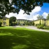 Private estate Kinsale