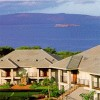 Diamond Resort Hawaii