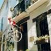 M+M Bike Adventures - mountain biking holidays