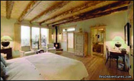 the Sage Room (#12 of 26) - Blue Lake Ranch