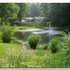 Blue Boar Retreat (formerly Blue Boar Inn) Robbinsville, North Carolina Vacation Rentals