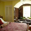 Harrison Heritage House your Romantic Getaway Harrison Hot Springs, British Columbia Bed & Breakfasts