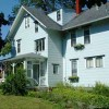 Graycote Inn, A retreat from the everyday Bar Harbor, Maine Bed & Breakfasts