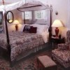 Cadillac Mountain Suite, Graycote Inn