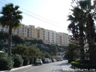 Xlendi Bay Apartments Xlendi, Malta Vacation Rentals