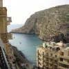 Xlendi Bay Apartments