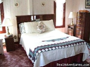 Studio Suite - Ideal Apartment base for Daytrips, Broad Cove, NS