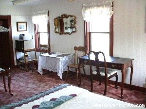 Studio Apartment - Ideal Apartment base for Daytrips, Broad Cove, NS