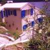 Casa Jo Mama...so private clothing is optional Vacation Rentals Charlotte Amalie, US Virgin Islands